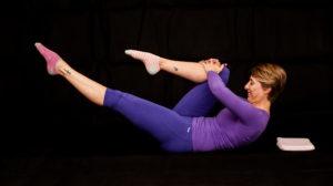 Elite Pilates Teacher Training South West UK