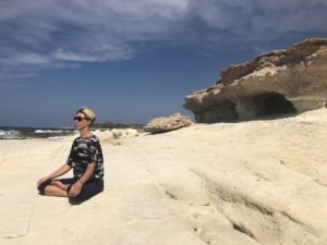 yoga newton abbot, yoga torquay, yoga torbay, yoga retreat