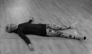 Elite Pilates & Yoga Services (Teacher Training) newton abbot devon