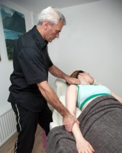 Sports Massage Newton Abbot, massage bovey tracey, massage teignmouth, massage shaldon