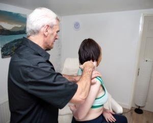 sports massage, sport massage newton abbot torquay