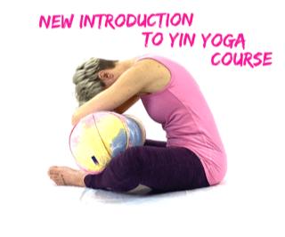 Yoga Classes for Beginners in Kingsteignton Newton Abbot